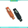 Hot sale high speed leather wholesale usb flash drive in dubai