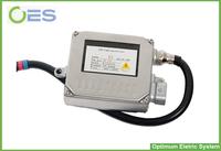 Factory Supply Car Accessories HID Ballast Fast Bright 55W/Auto Spare Parts