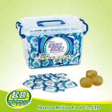 1500g Sore Throat Lozenges Manufacturers