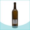 Different Capacity Colored Glass Wine Bottles Exporter From China