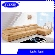 Premium Quality wooden sofa cum bed designs in living room and bedroom