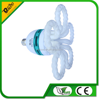 compact fluorescent 100w torch