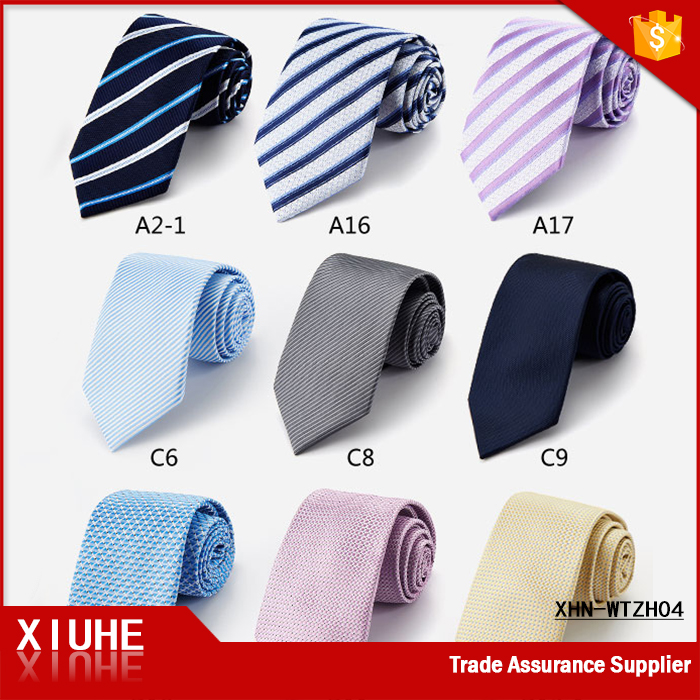 strong tie ltd