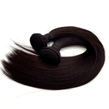 Trade Assurance Order Factory Wholesale Unprocessed Hair Weave Brazilian Virgin Hair
