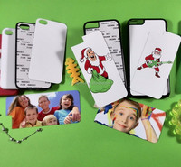 Best price sublimation phone cover