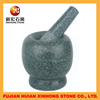 /product-detail/unique-stone-mortar-and-garlic-crusher-with-pestle-for-kitchenware-wholesale-60554328562.html