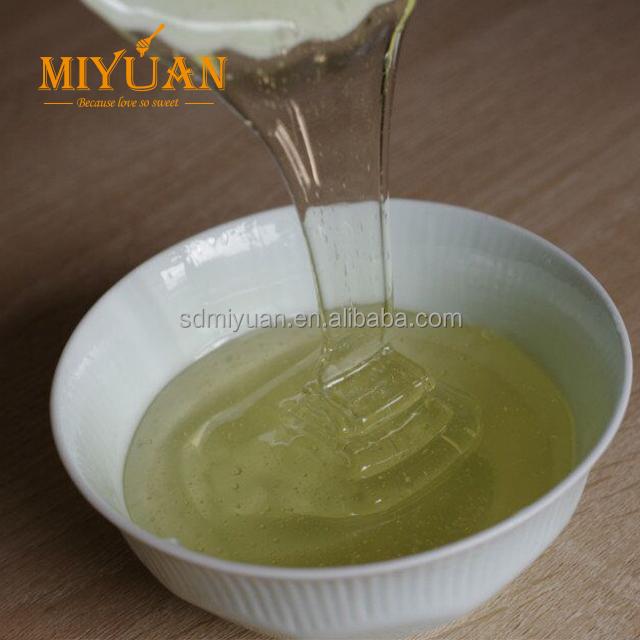 raw type honey organic & natural honey for sale
