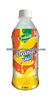 350ml Pet bottle Orange Fruit Juice