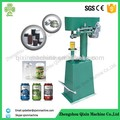 Aluminum ,Tin Electric/Manually can sealing machine ,can seamer ,can sealing equipment