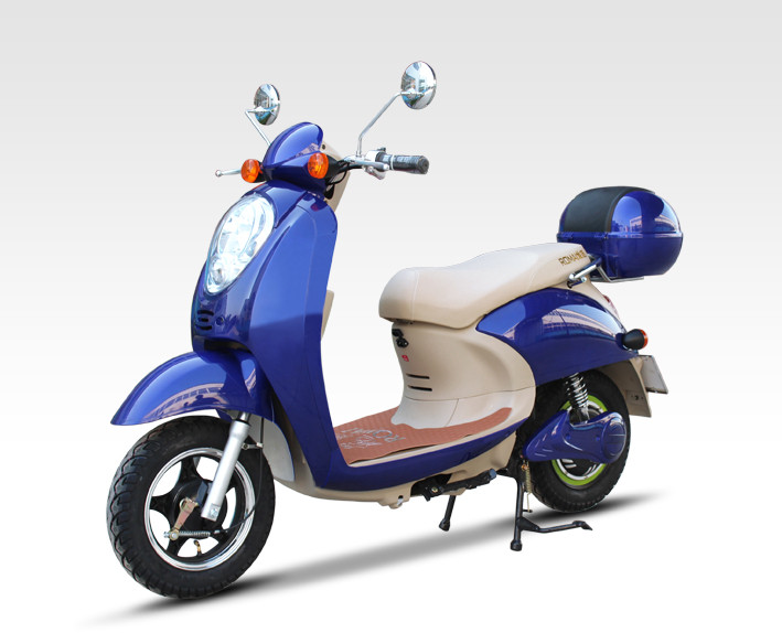 2016 high quality best bike cheap motorcycle in china