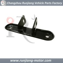 Motorcycle Headlight Bracket/Spare Parts HORSE