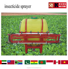 new design agriculture power sprayer machine/agriculture knapsack sprayer