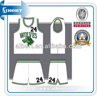 SUBBS-354 college basketball uniform designs