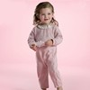 Comfortable Lovely Wear Organic Cotton Baby