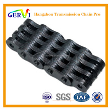 Made in china High Quality Mechanical Parts Transmission LH/BL Series Leaf Chains