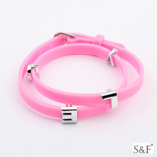 106845 Best selling bracelet gps for children