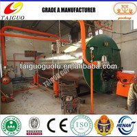 auto boiler industrial domestic gas boilers