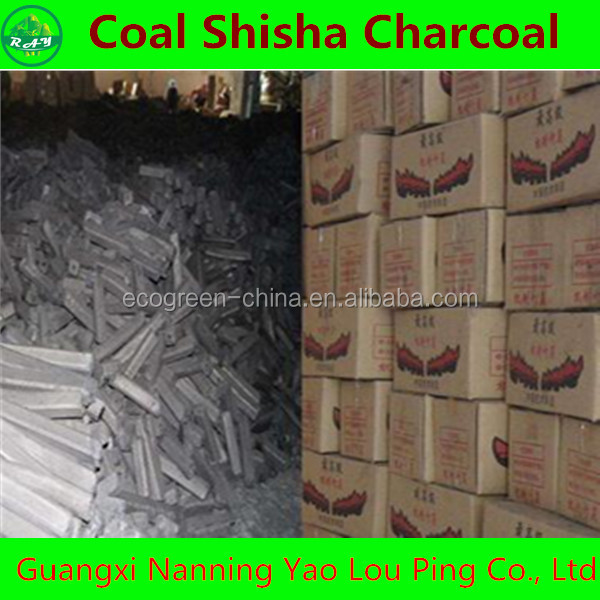 direct supplier bamboo charcoal / charcoal bbq price