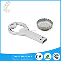 Promotional Gift Cheap Alibaba Wholesale Usb Stick metal usb flash drive Funny China Supplier
