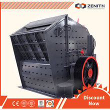 new products Mining Crushing quarry breaking equipment