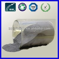 Aluminium Powder Supplier,industrial coating paint