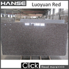 /product-detail/hs-r497-big-sheet-granite-stone-slabs-paint-price-60664350295.html