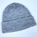 toboggan hat patterns cable beanie knitted hat