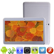 Best Custom Tablet Manufacture Shenzhen Tablet with 3G Wifi Irom Tablet
