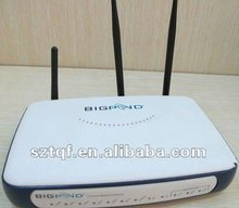 netcomm hspa bigpond 3G10WVR 3g router with voice function
