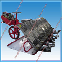 Cheapest Kubota Rice Transplanter Price For Sale