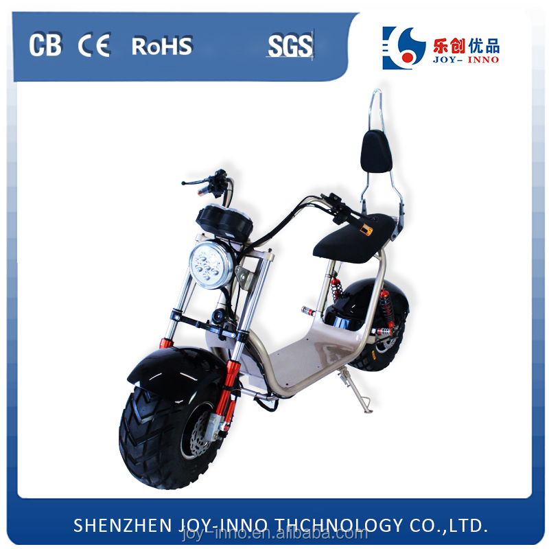 Factory Supply Direct Two Wheel Off road Adult Electric Motorcycle