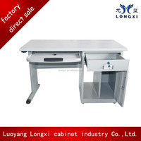 office furniture thailand, office furniture table designs