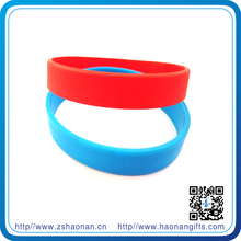 Wedding thank you gifts for guests fashion modeling silicone bracelet tire