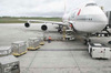 airfreight forwarding air cargo shipping china to Melbourne Australia