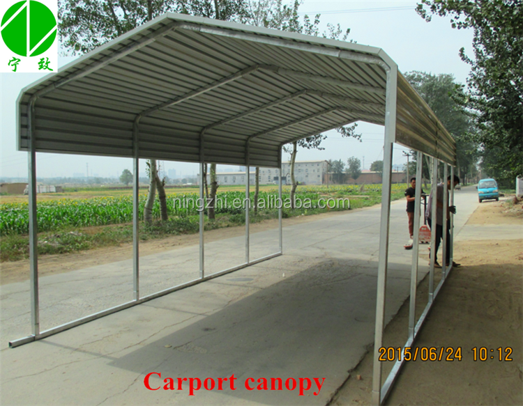 steel carport canopy design buy steel parking canopy designboat canopy designsteel entrance canopy product on alibabacom - Carport Canopy