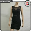 New Fashion Ladies Dress Formal dress elegant