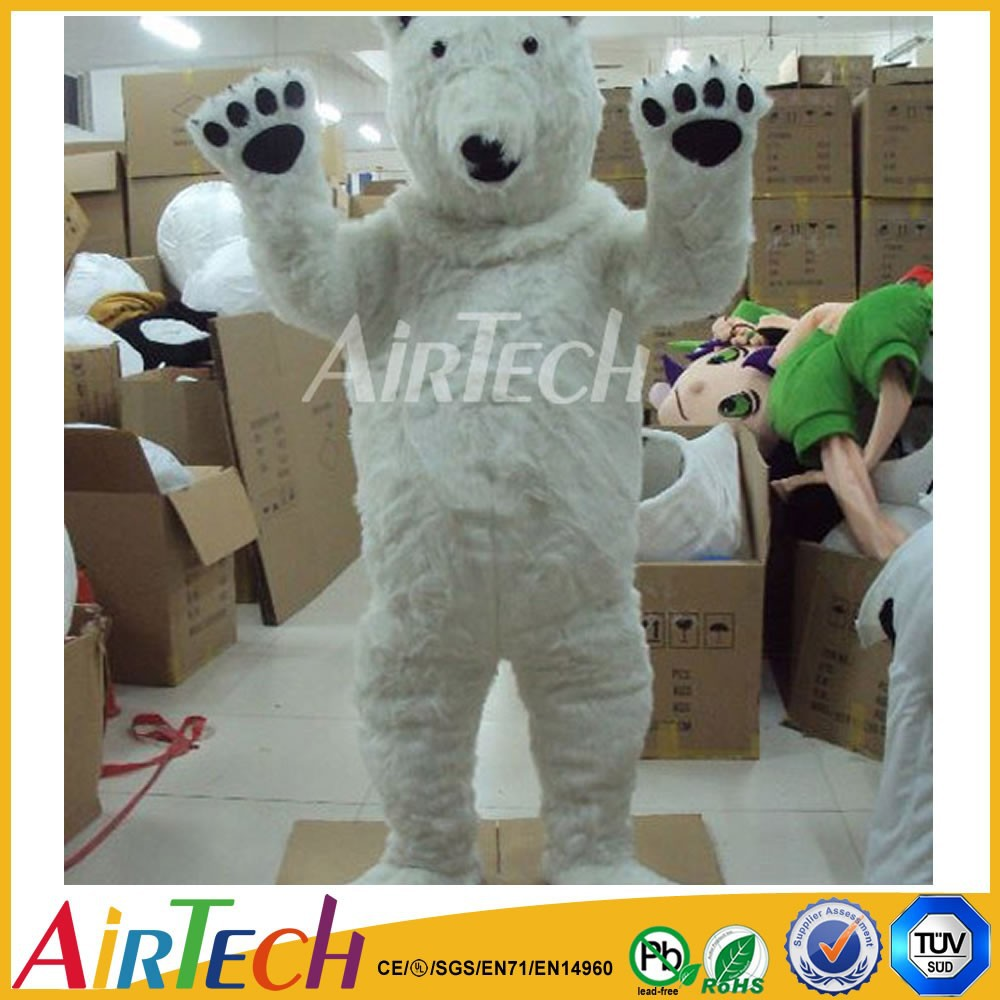 big realistic animal costumes for sale