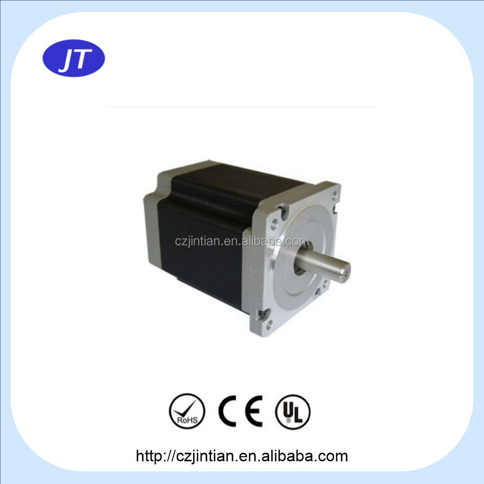 China wholesale custom reciprocating dc motor