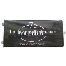 Roll Up Car Front Sun Shade