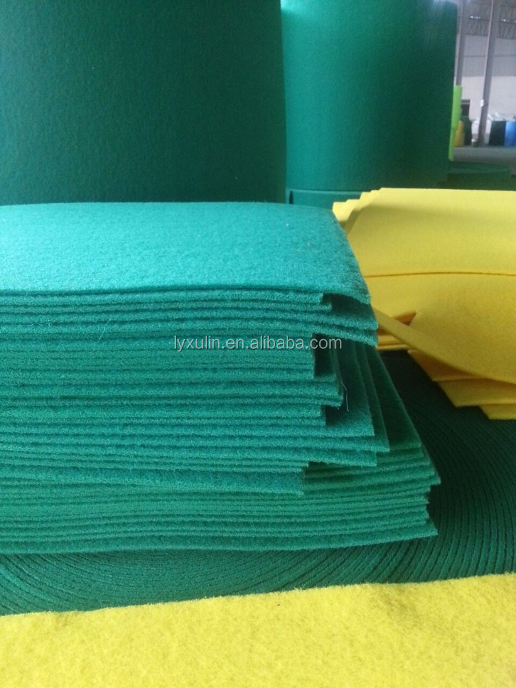 Daily necessity kitchen cleaning sponge scourer pad