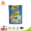 Namchow Authentic Cooked Long Grain White Instant Rice
