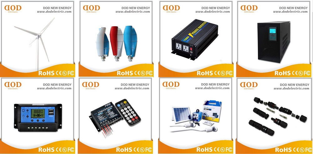 Off Grid Pure Sine Wave 3000w Rechargeable Power Charge Controller 5kw China Manufacturer 2500w Solar Inverter Design