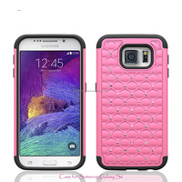 Blink Design Mobile Phone Back Cover For Samsung S5 Active G870