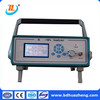 HZQT-1SF6 Advanced SF6 Purity Analyzer,Gas Analyzer