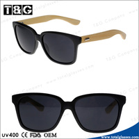 2014 new wooden italian eyewear brands bulk buy polarized sunglasses