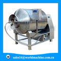 Chinese Vacuum Meat Tumbling Machine/Vacuum Meat Tumbler Machine 0086-15038218771