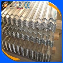 PPGI 0.12-1.2mm 600-1250mm various color/marine gi corrugated roof sheet scrap price plate/7year's experience/SGS