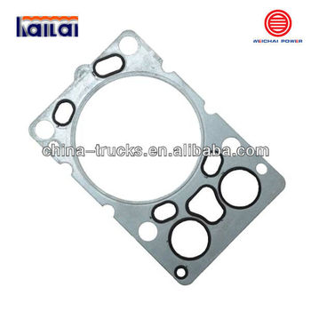 Diesel Engine Parts Cylinder Head Gasket