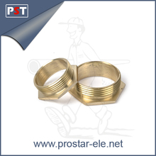 Electrical Conduit Fitting Brass Female Bush