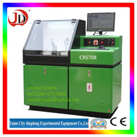 JD CRS708 Common Rail Pizo Injection